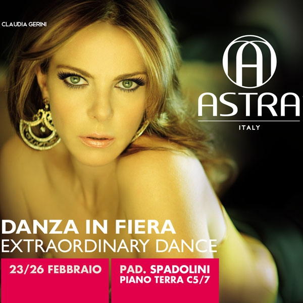 Danza in Fiera - 2011/2012